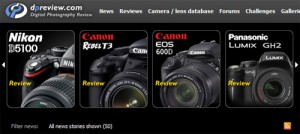 Digital-Photography-Review_camera-side-by-side