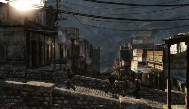 Medal-of-Honor-Warfighter-Zero-Dark-Thirty-Map-Pack-Launch-Trailer_2