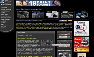 digital-photography-review-website-shot